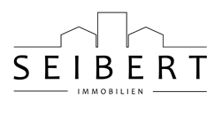 Seibert Immobilien GmbH & Co. KG